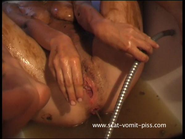 scat porno privat massasje oslo