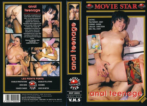 free online classic porn movies № 25370
