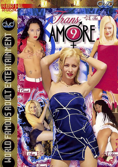 Trans Amore 9 (2004)