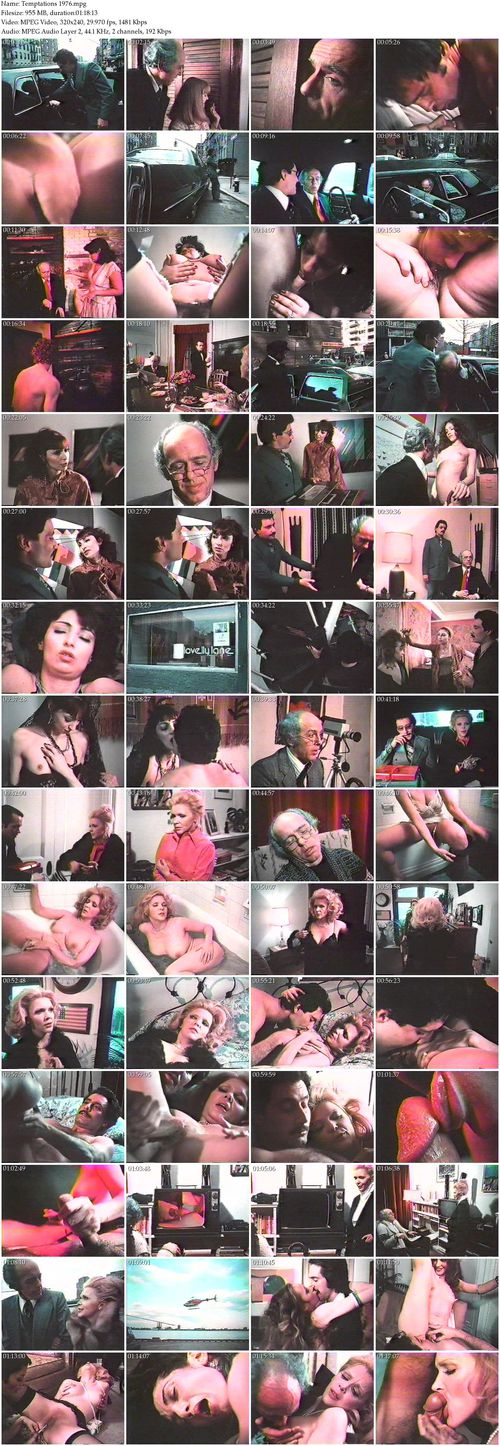 1976 jennifer welles of a young american house wife 8