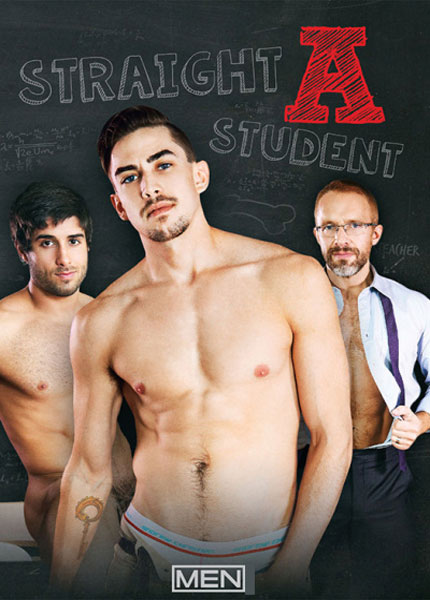 Straight A Student (2016)