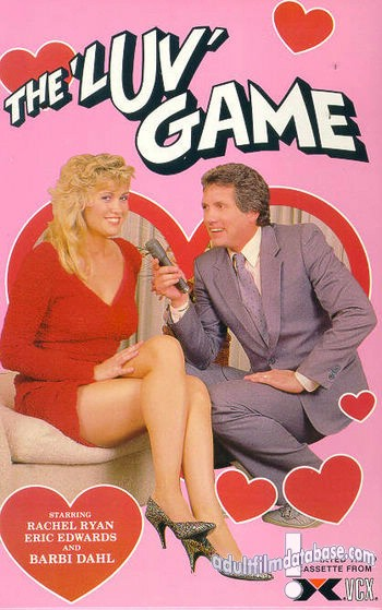 Luv Game (1988)