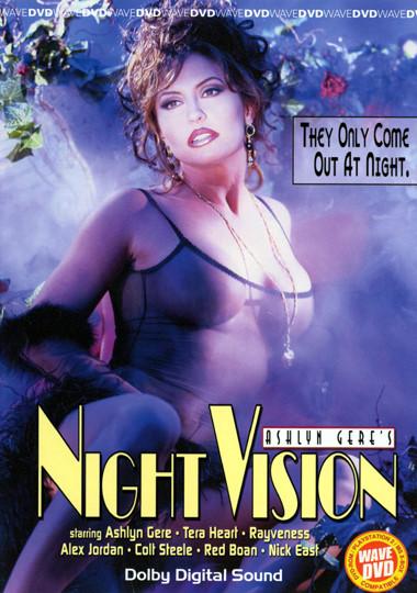 Night Vision (1994)