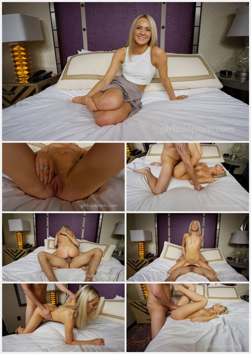 Saraiva recommend Black and white squirt