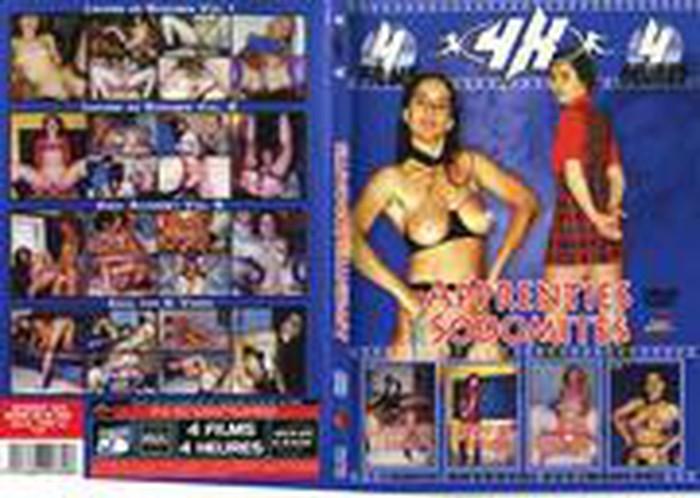 Скачать Порно Фильмы Через Торрент 1990