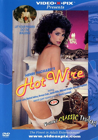 Hot Wire (1985)