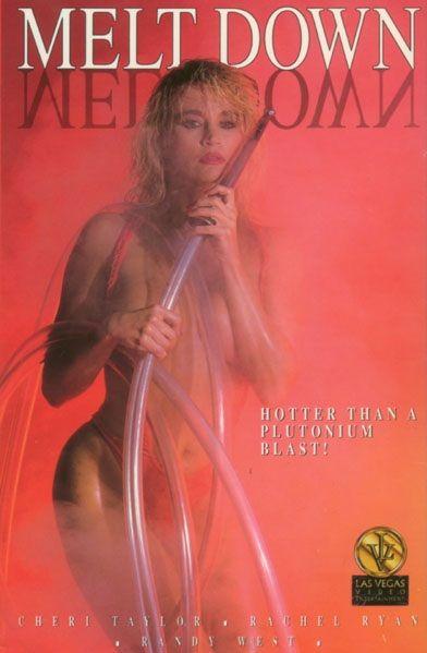 Meltdown (1990)