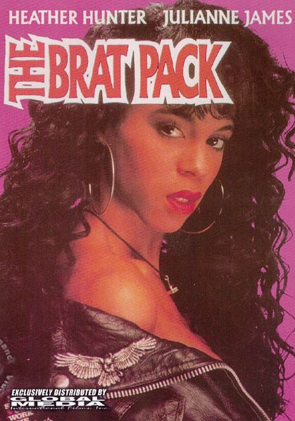 Brat Pack (1990)