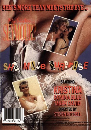 My Sister Seymour (1995)