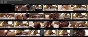 Chrissy Fox - Freckle-Faced Fox [FullHD 1080p]