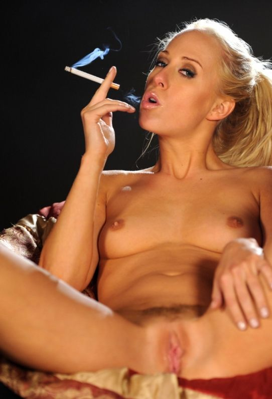 Smoking fetish chicago escorts happens. Let's