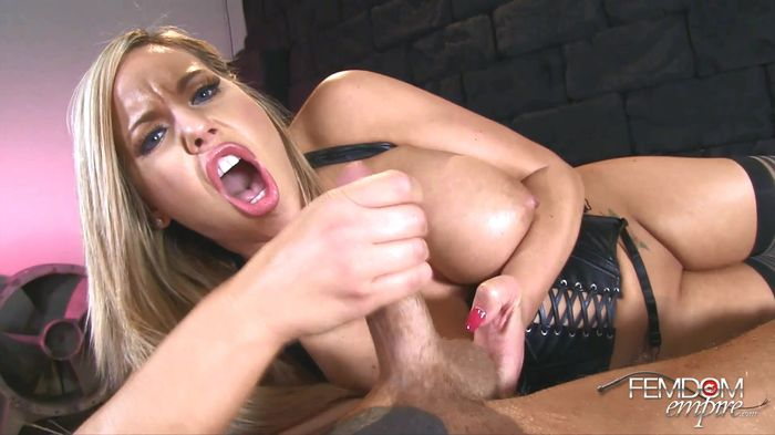 New porn videos added several