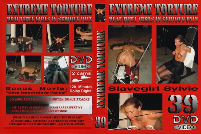 Extr Torture 39,