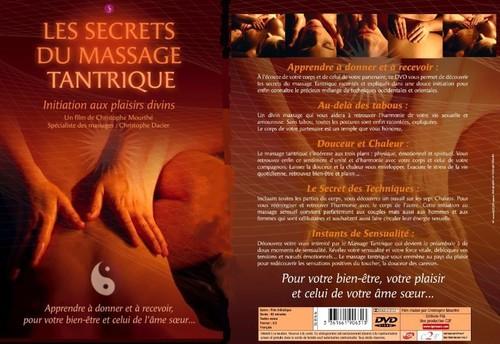 french vintage porn massage tantrique toulouse