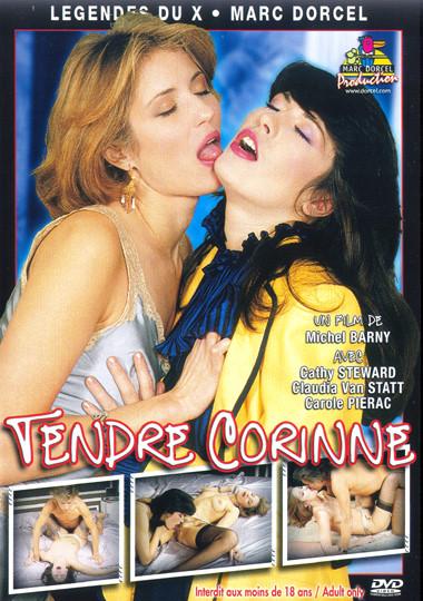 Tendre Corinne (1984)