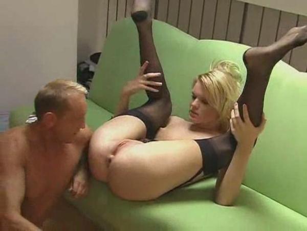 razveli-porno-smotret-video
