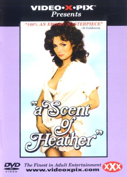 Scent of Heather (1980) - Veronica Hart,  Tracy Adams