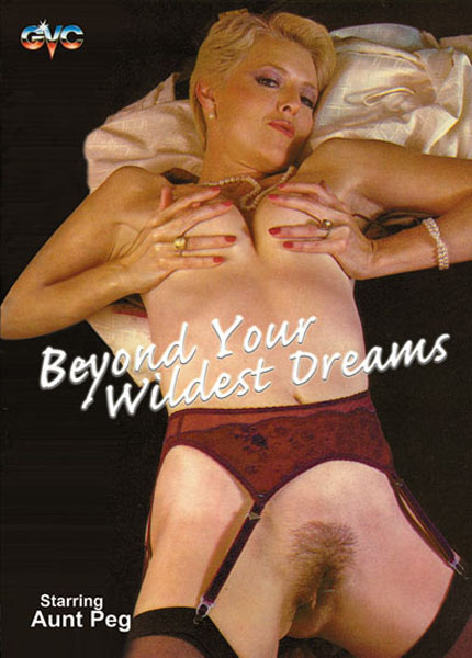 Beyond Your Wildest Dreams (1981) - Susan Nero