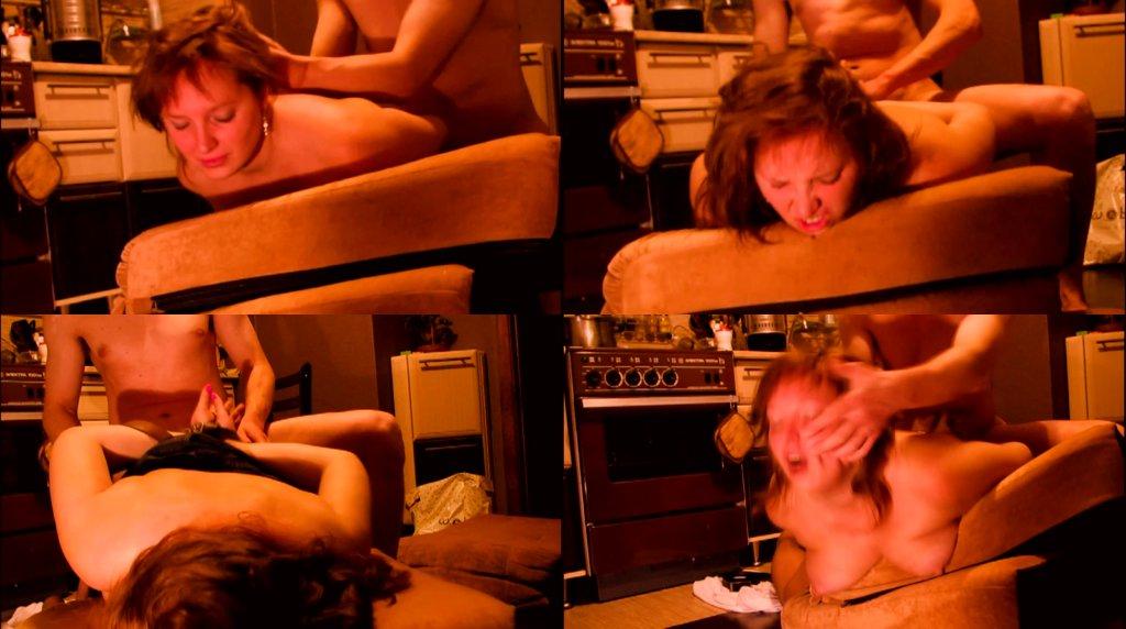http://ist3-1.filesor.com/pimpandhost.com/1/_/_/_/1/3/c/i/T/3ciTS/Tied_Hands_Wife_Hard_Sex_cover.jpg