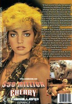 Million dollar screw 1987 2