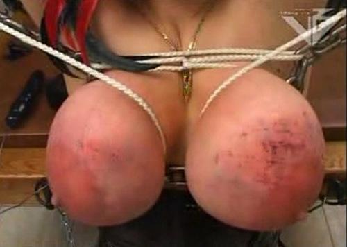 http://ist3-1.filesor.com/pimpandhost.com/1/_/_/_/1/3/e/F/s/3eFsR/Torture%20Galaxy%20Juggs%2001_m.jpg