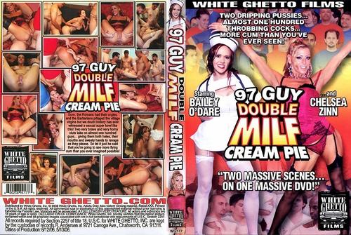 97 guys double milf cream pies cd 1 3