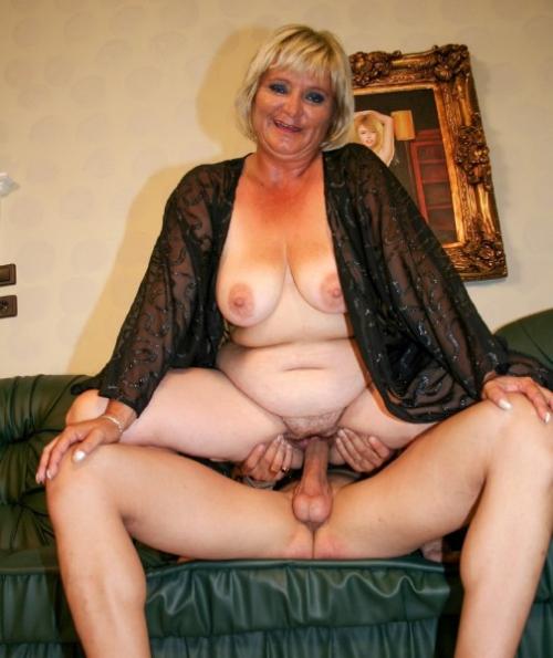 фото женщин интим тёти за 50