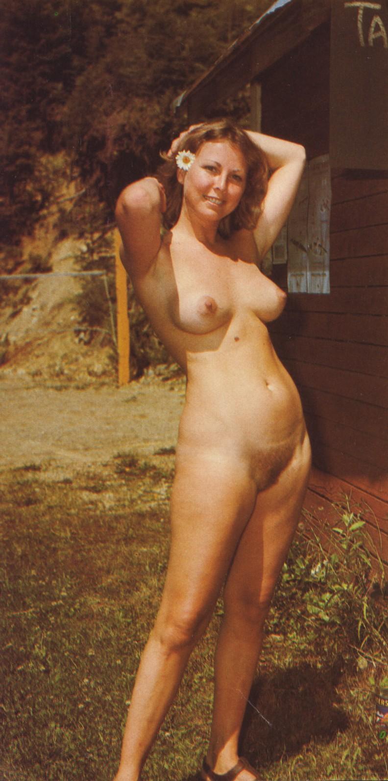 zrelie-retro-nudisti