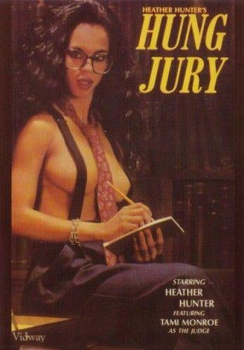 Hung Jury (1990) - Lois Ayres