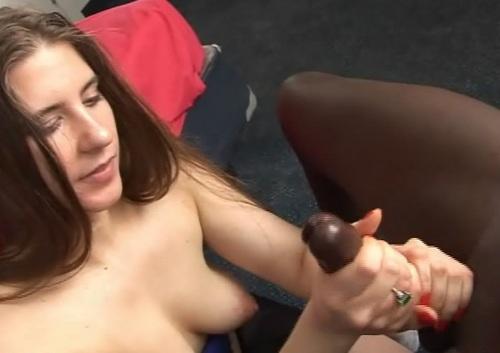 Chubby porn hub