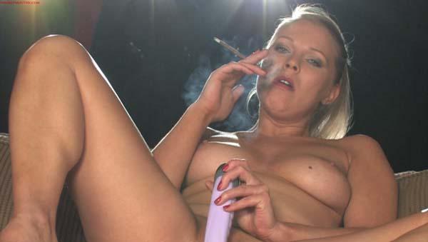 smoking whore ilmaiset eroottiset videot