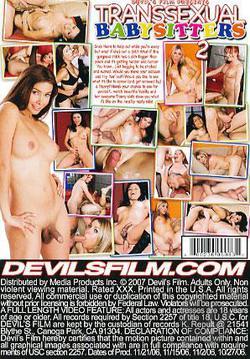hot por hot sex fuc girl