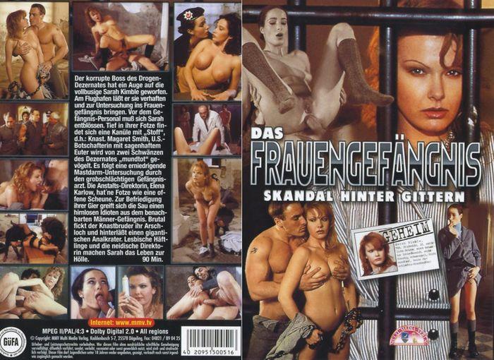 Скачать порно фильм тюрьма