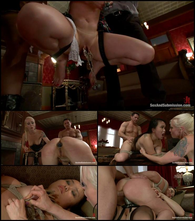 free pics anal lick lesbian