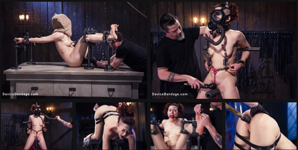 video-foto-bdsm-onlayn