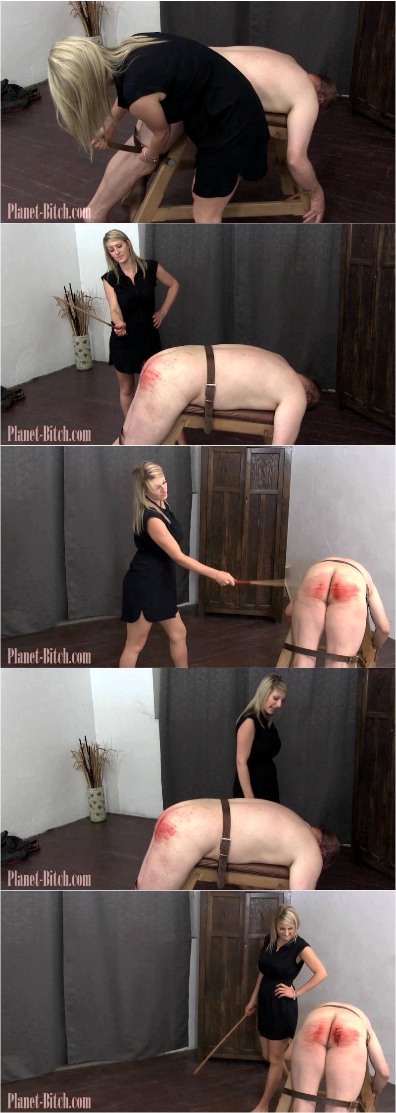 porka-porno-kartinki