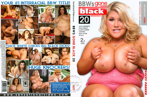 Women rated breast size large huge