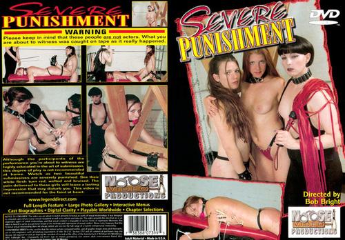 Severe%20Punishment_m.jpg