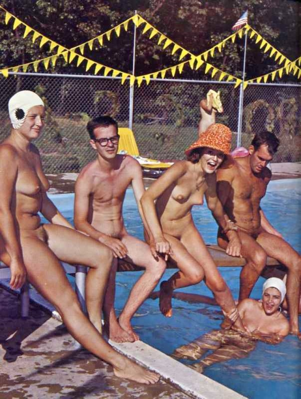 Фото про нудистов бесплатно