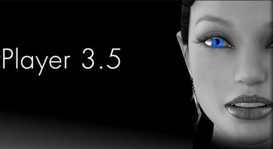 X Moon Productions - XStoryPlayer Ver.3.5