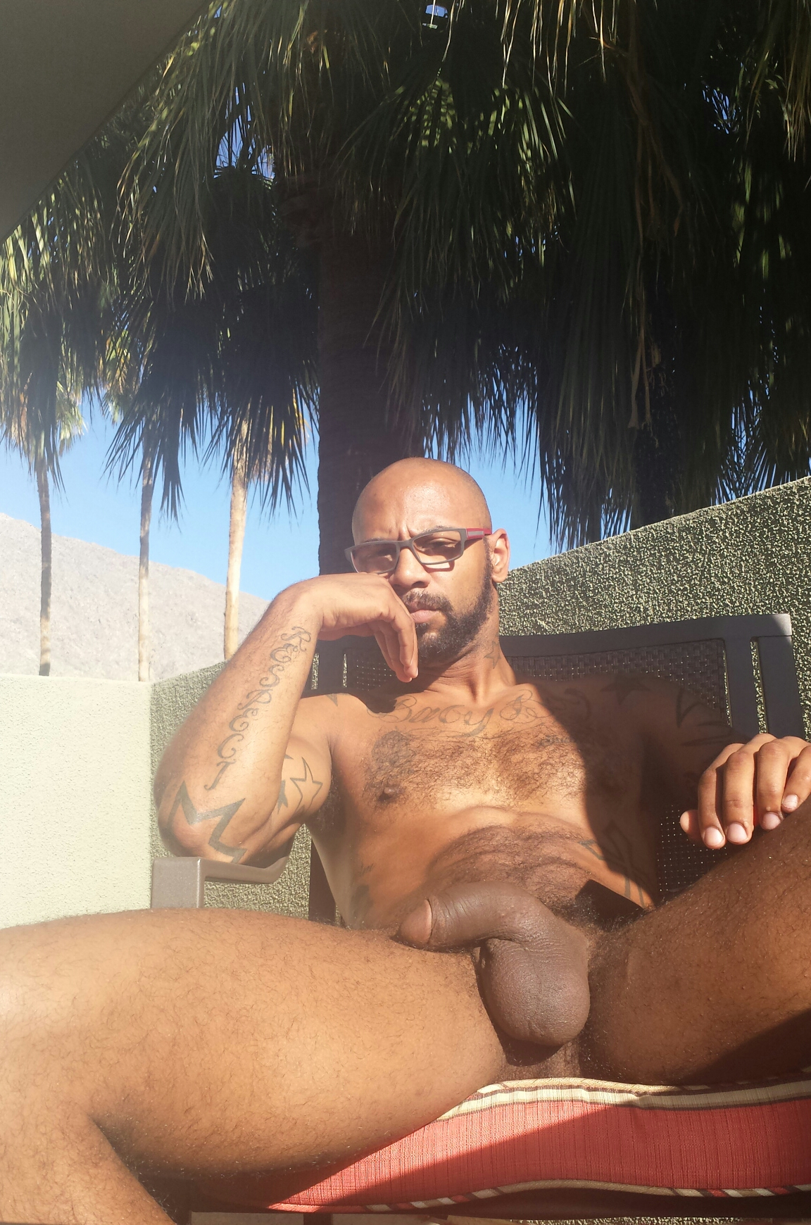 tribal nude ebony nude girls hairy
