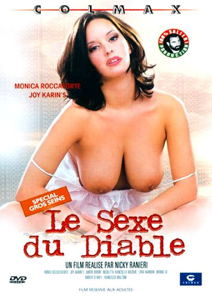 erotik-tv-italiya