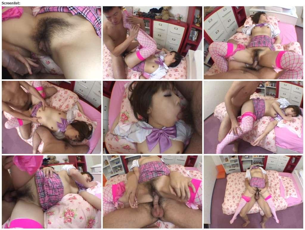 sleeping 677_thumb,