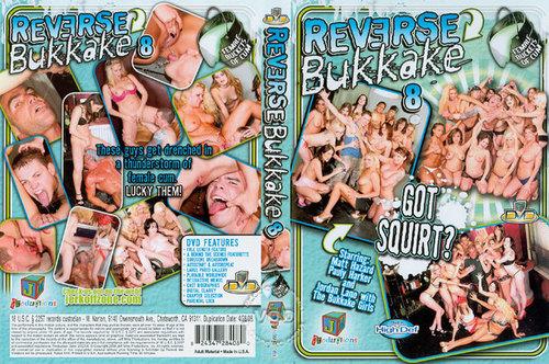 Busty girls porn