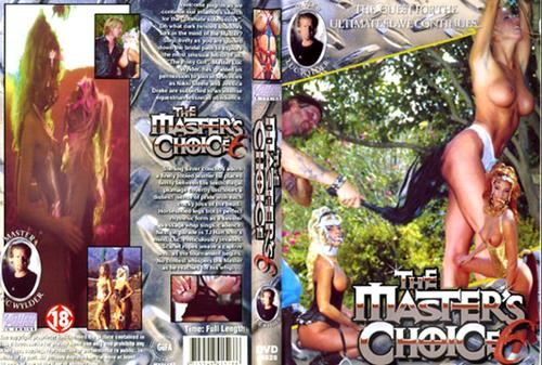Masters%20Choice%206_m.jpg