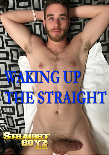 Waking Up The Straight (2015)