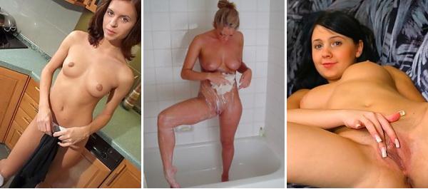 EPICFUCKING WIN, RUSSIANESE YOUNG AOL WIFEY XXX FREE SEX.