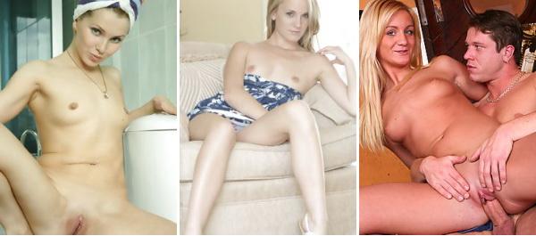 Dick Fine Sexy White Breasts Collegegirl Xnxx Russian