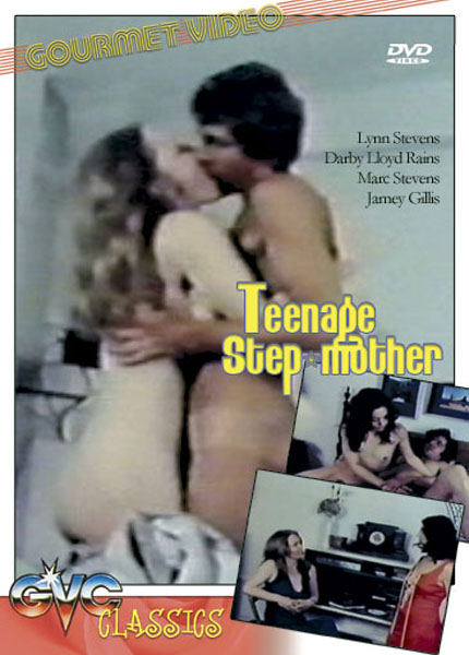 Teenage Step-mother (1975)