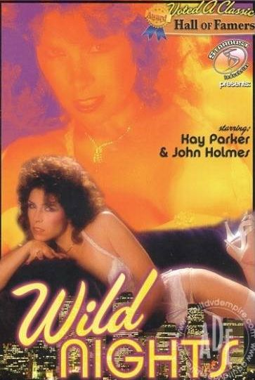 Night on the Wild Side (1986) - Lili Marlene